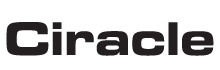 Ciracle Official Online Shopping Mall